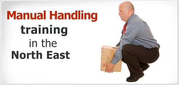 Manual Handling